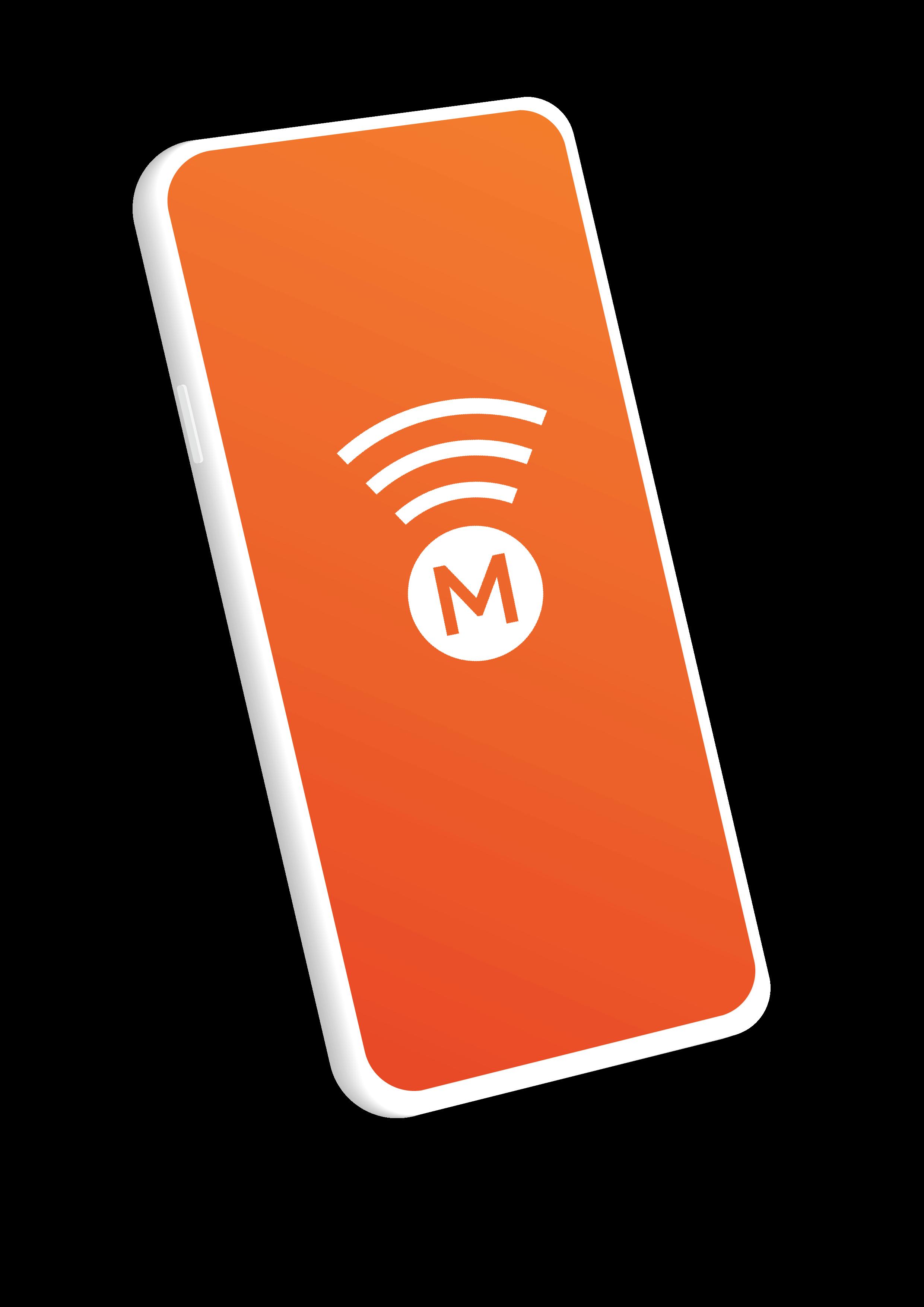 mobilais-01