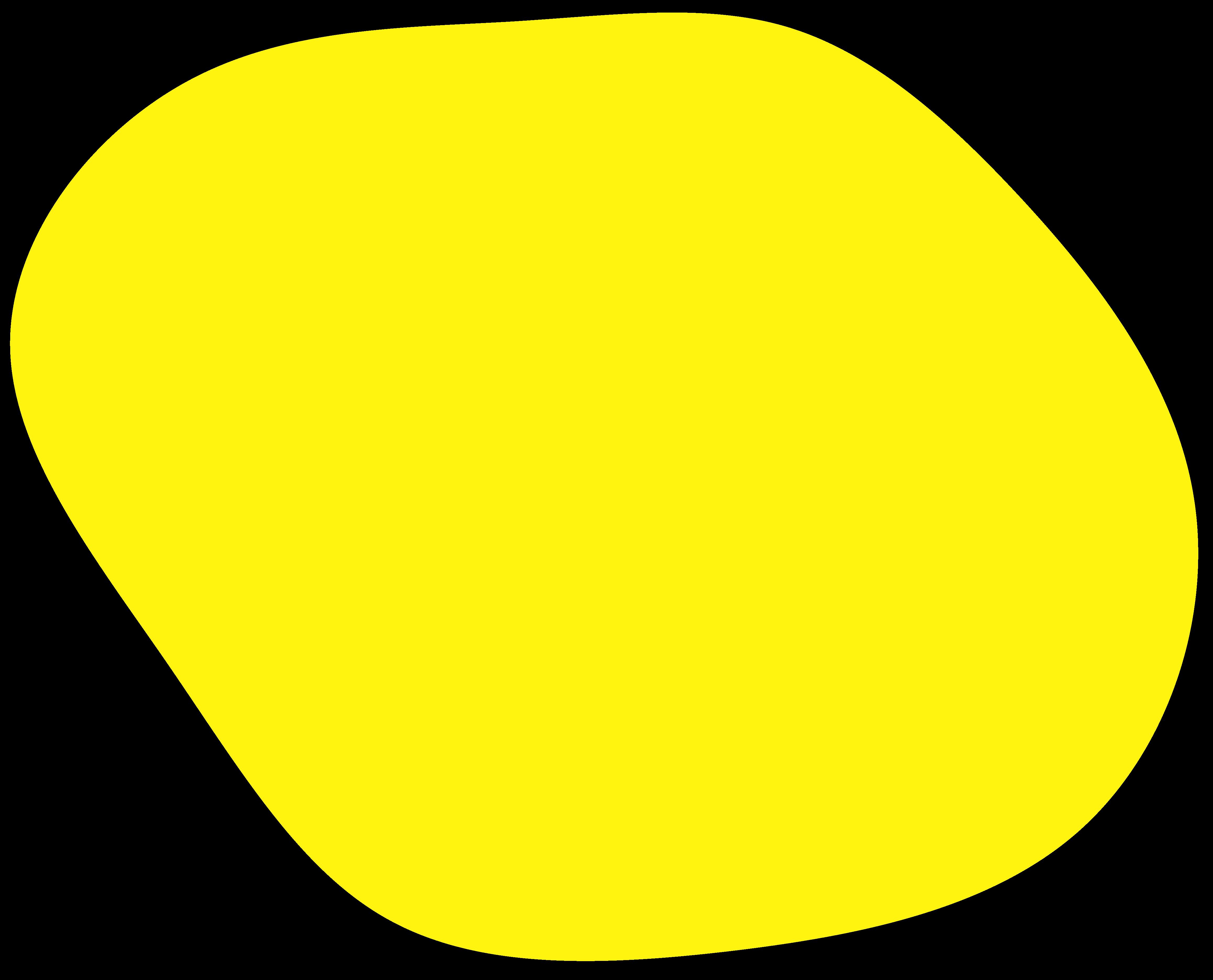 pljuk-06